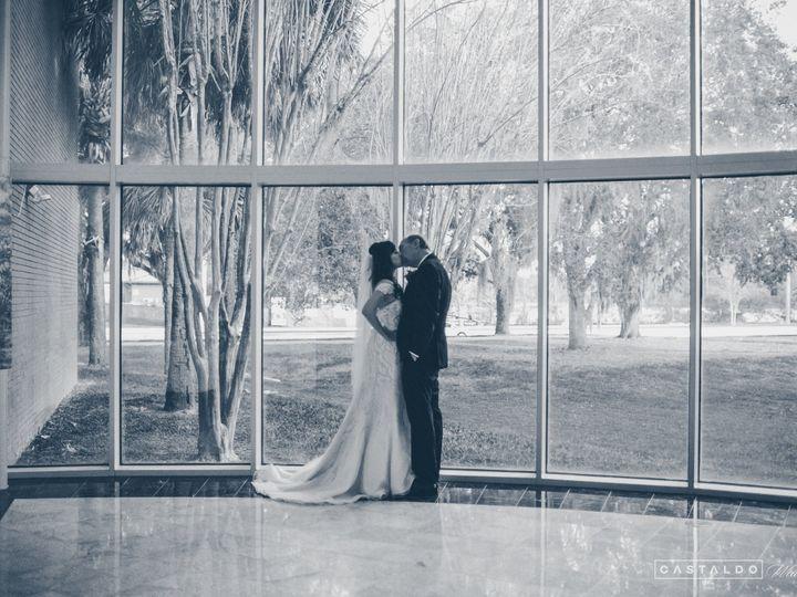 Tmx 1496164624076 Domenico Castaldo Cecily Castaldodsc0393 Orlando wedding venue