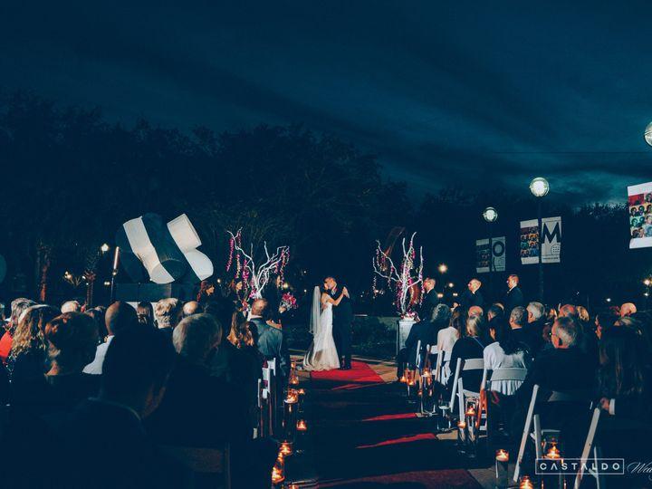Tmx 1496164761542 Domenico Castaldo Cecily Castaldodsc1130 Orlando wedding venue