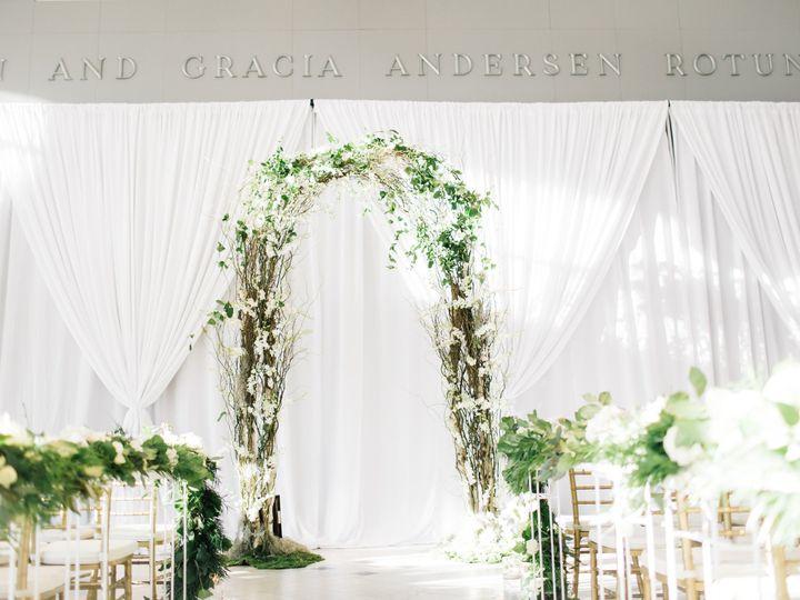 Tmx 1500469476027 Obrien 605 Orlando wedding venue