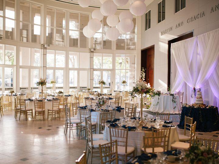 Tmx 1502812436885 Casey Stuart 0966 Orlando wedding venue