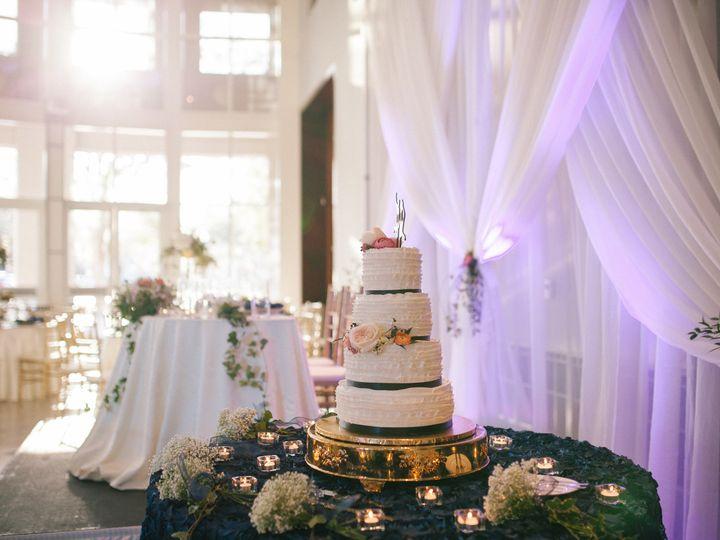Tmx 1502812457669 Casey Stuart 0969 Orlando wedding venue
