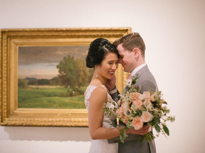 Tmx 1502812594249 Casey Stuart 0974 Orlando wedding venue