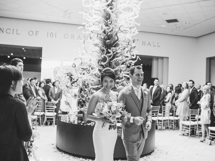 Tmx 1502812683380 Casey Stuart 0822 Orlando wedding venue