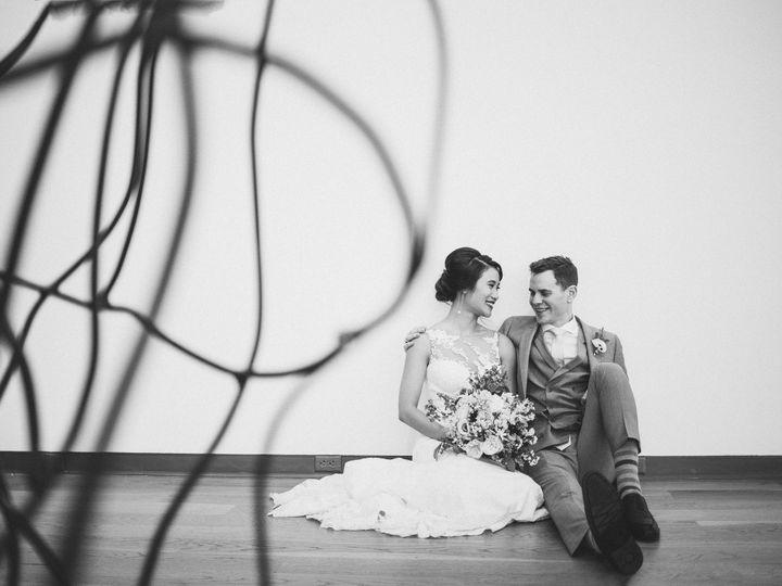 Tmx 1502812800012 Casey Stuart 1276 Orlando wedding venue