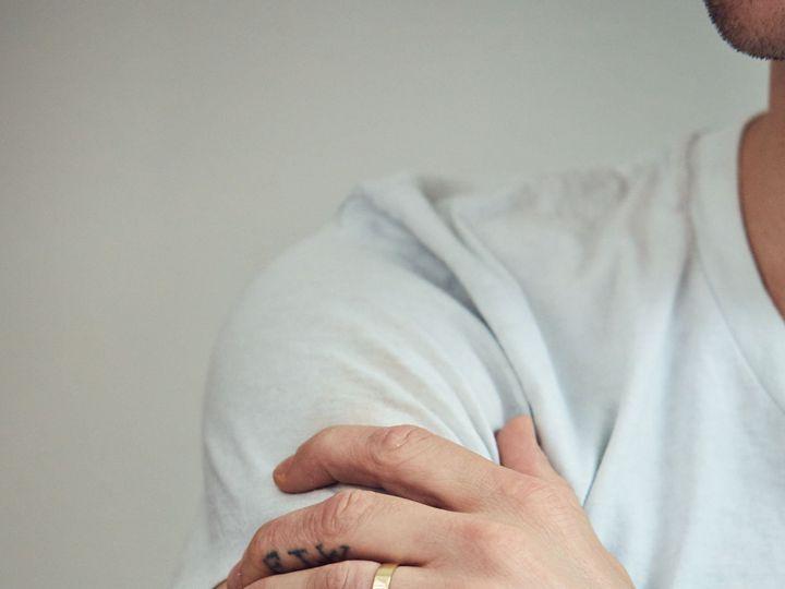 Tmx 1529422737 F8730cc105c7b0a0 1529422735 0b0678c97279055e 1529422734768 4 060318 MROK 1368 Brooklyn wedding jewelry