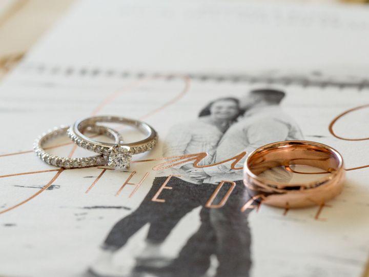 Tmx 1503615876488 Colson 0016 Paso Robles, CA wedding planner