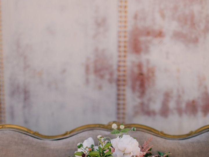 Tmx 1503690245381 Halterranchlindseygomesphotography 002 Paso Robles, CA wedding planner