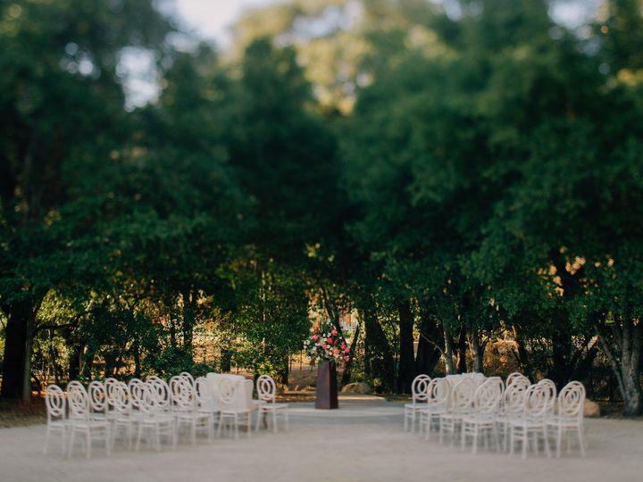 Tmx 1503690285409 Halterranchlindseygomesphotography 005 Paso Robles, CA wedding planner