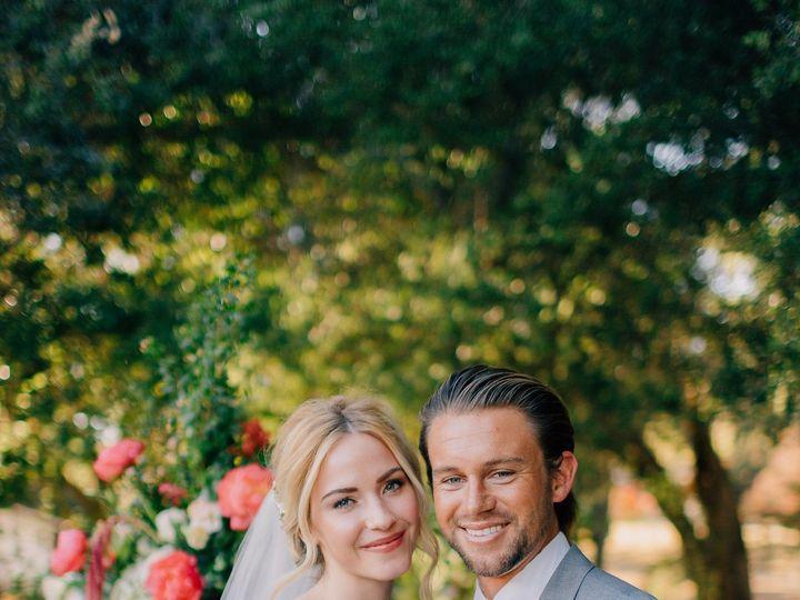 Tmx 1503690314670 Halterranchlindseygomesphotography 007 Paso Robles, CA wedding planner