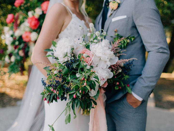 Tmx 1503690346043 Halterranchlindseygomesphotography 009 Paso Robles, CA wedding planner