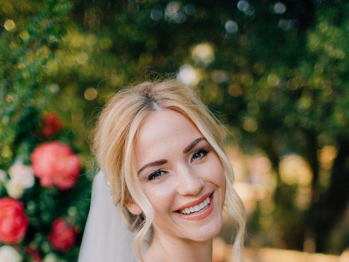 Tmx 1503690387794 Halterranchlindseygomesphotography 012 Paso Robles, CA wedding planner
