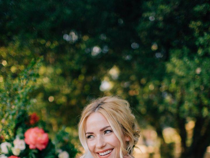 Tmx 1503690401712 Halterranchlindseygomesphotography 013 Paso Robles, CA wedding planner