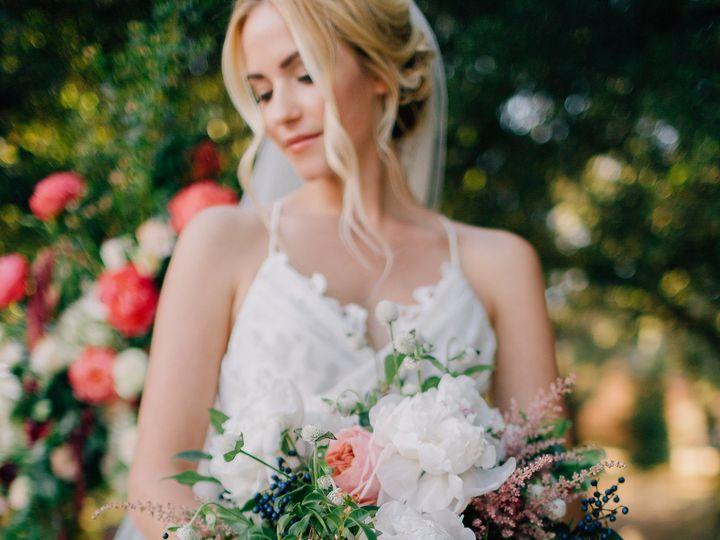 Tmx 1503690429621 Halterranchlindseygomesphotography 015 Paso Robles, CA wedding planner