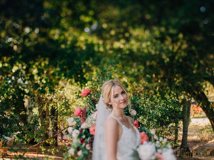 Tmx 1503690448661 Halterranchlindseygomesphotography 016 Paso Robles, CA wedding planner