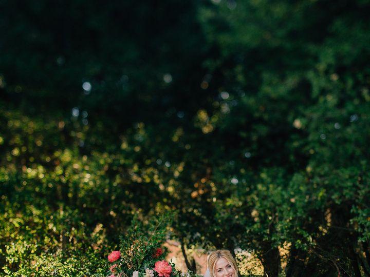 Tmx 1503690462814 Halterranchlindseygomesphotography 017 Paso Robles, CA wedding planner