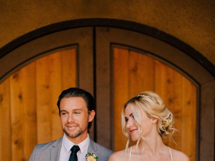 Tmx 1503690517559 Halterranchlindseygomesphotography 021 Paso Robles, CA wedding planner