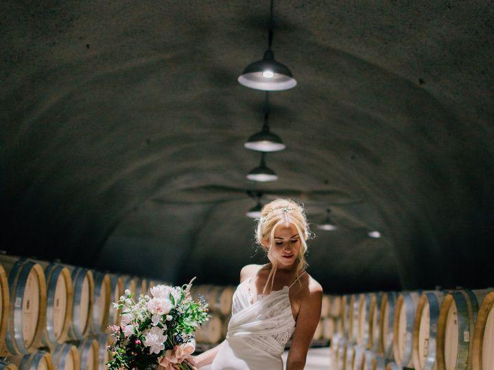 Tmx 1503690532788 Halterranchlindseygomesphotography 022 Paso Robles, CA wedding planner
