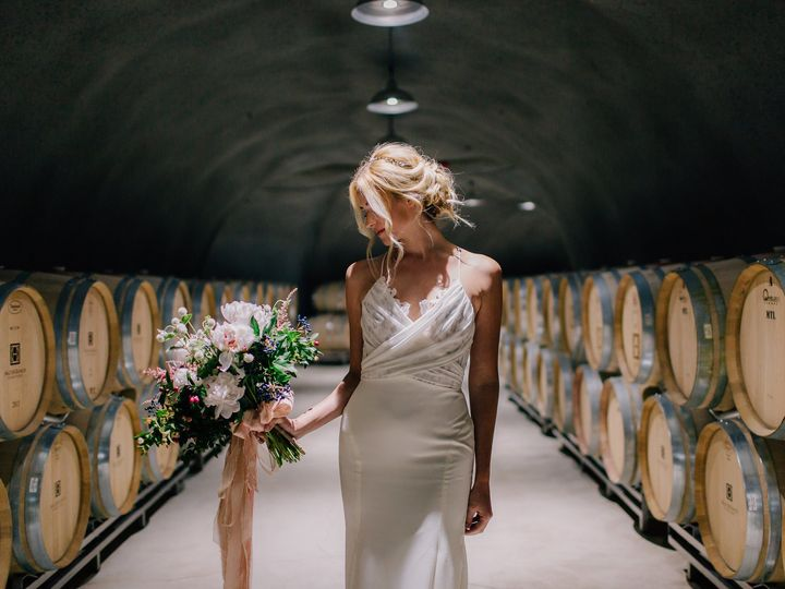 Tmx 1503690545906 Halterranchlindseygomesphotography 023 Paso Robles, CA wedding planner