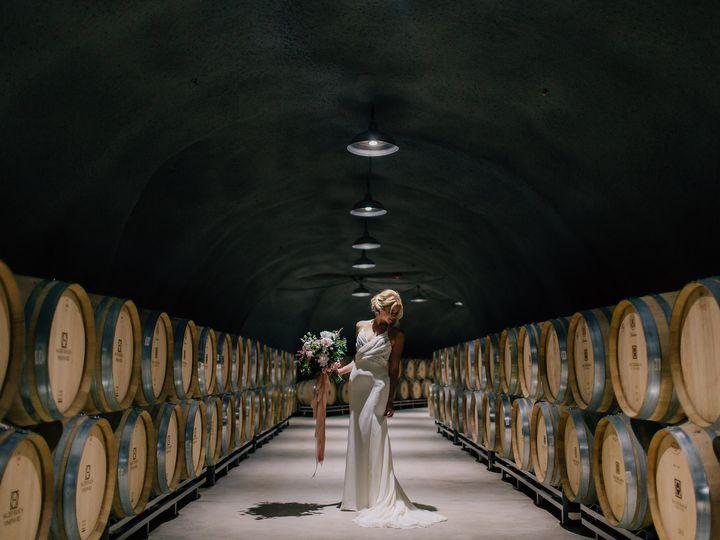 Tmx 1503690556037 Halterranchlindseygomesphotography 024 Paso Robles, CA wedding planner