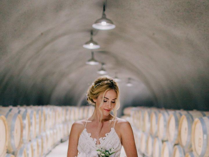 Tmx 1503690605096 Halterranchlindseygomesphotography 028 Paso Robles, CA wedding planner