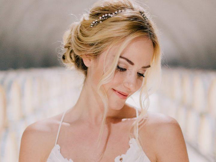 Tmx 1503690633788 Halterranchlindseygomesphotography 030 Paso Robles, CA wedding planner