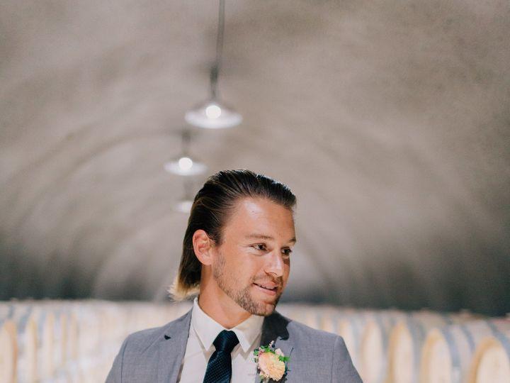 Tmx 1503690664704 Halterranchlindseygomesphotography 032 Paso Robles, CA wedding planner