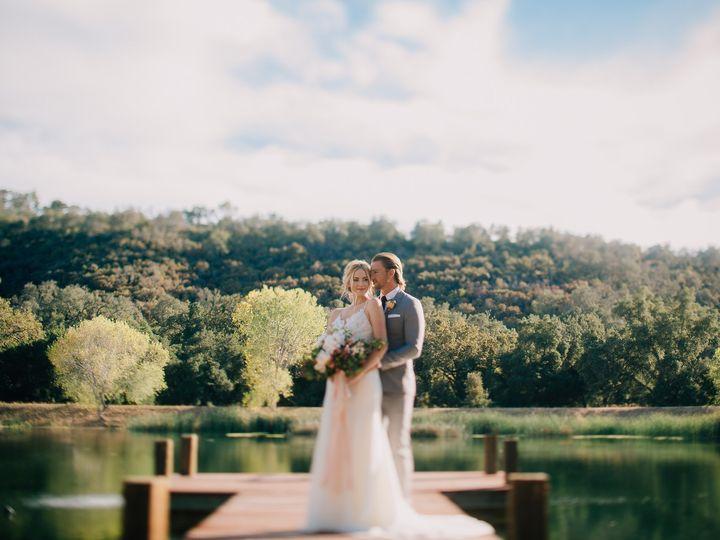 Tmx 1503690678749 Halterranchlindseygomesphotography 033 Paso Robles, CA wedding planner