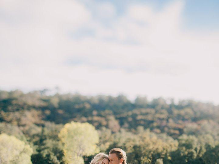 Tmx 1503690690258 Halterranchlindseygomesphotography 034 Paso Robles, CA wedding planner