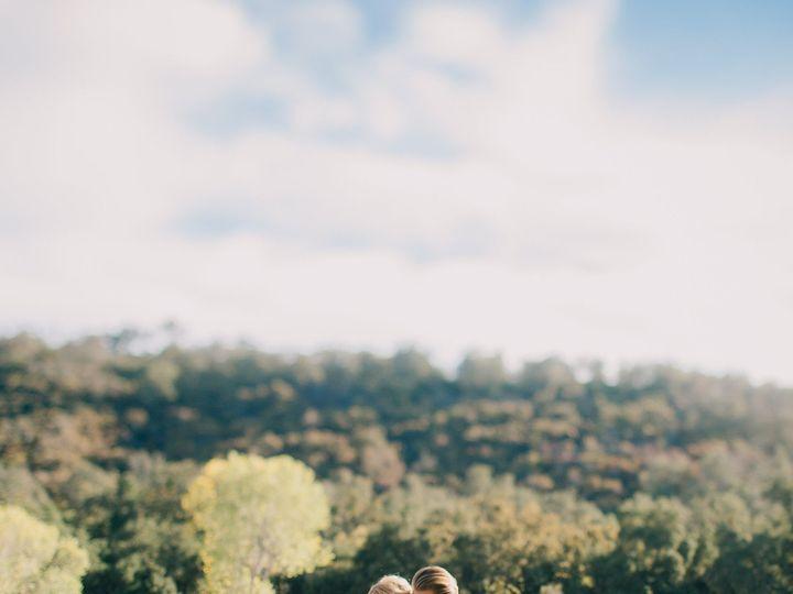 Tmx 1503690735625 Halterranchlindseygomesphotography 037 Paso Robles, CA wedding planner