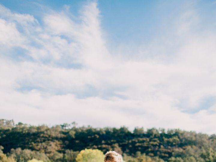 Tmx 1503690752578 Halterranchlindseygomesphotography 038 Paso Robles, CA wedding planner