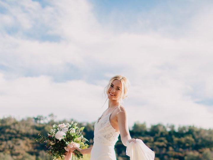 Tmx 1503690766916 Halterranchlindseygomesphotography 039 Paso Robles, CA wedding planner