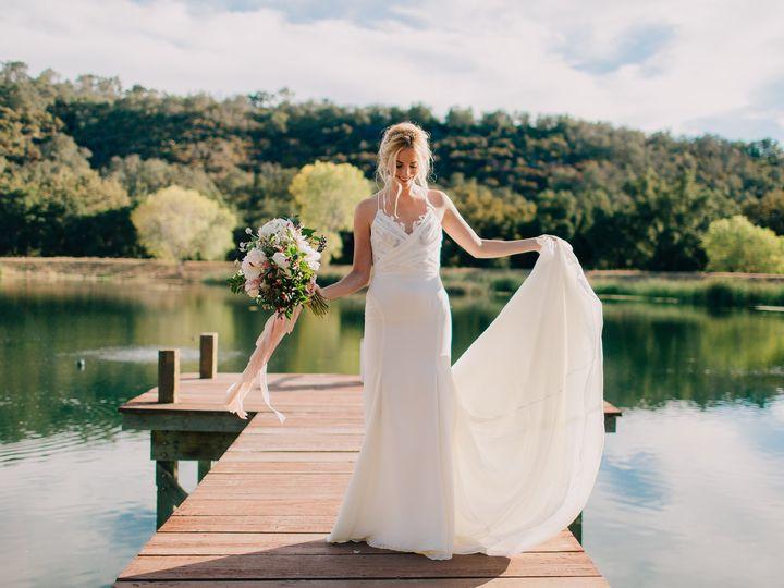 Tmx 1503690779738 Halterranchlindseygomesphotography 040 Paso Robles, CA wedding planner