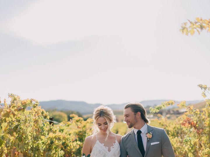 Tmx 1503690834300 Halterranchlindseygomesphotography 044 Paso Robles, CA wedding planner