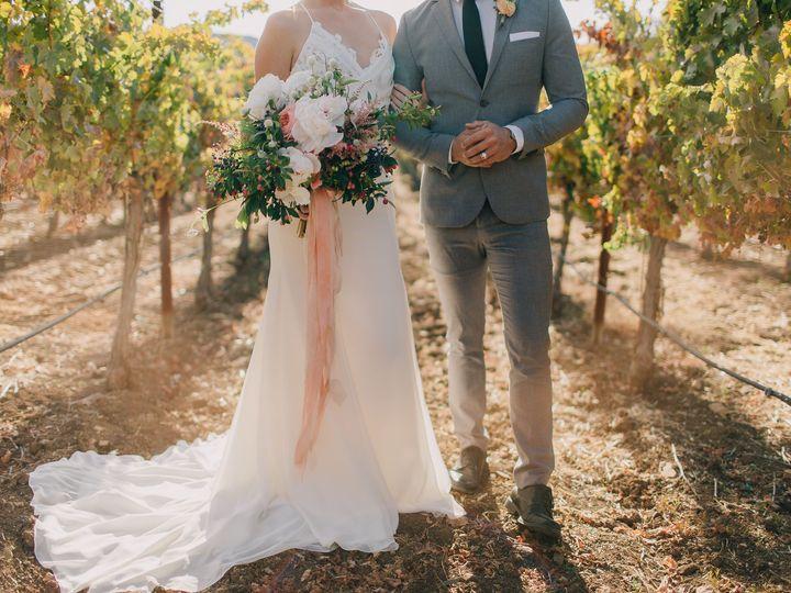 Tmx 1503690847897 Halterranchlindseygomesphotography 045 Paso Robles, CA wedding planner