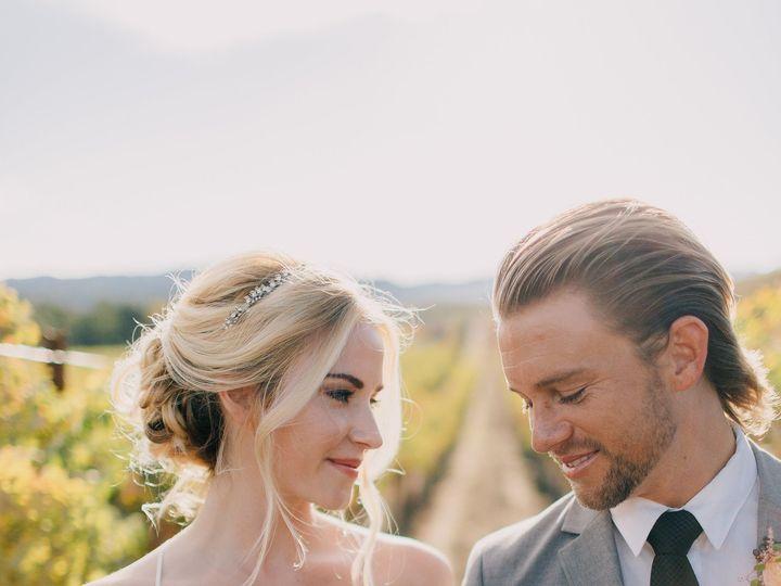 Tmx 1503690859210 Halterranchlindseygomesphotography 046 Paso Robles, CA wedding planner