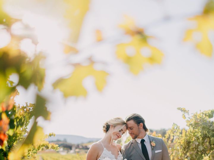 Tmx 1503690873404 Halterranchlindseygomesphotography 047 Paso Robles, CA wedding planner