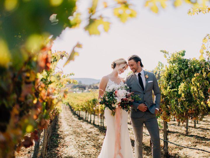 Tmx 1503690887270 Halterranchlindseygomesphotography 048 Paso Robles, CA wedding planner