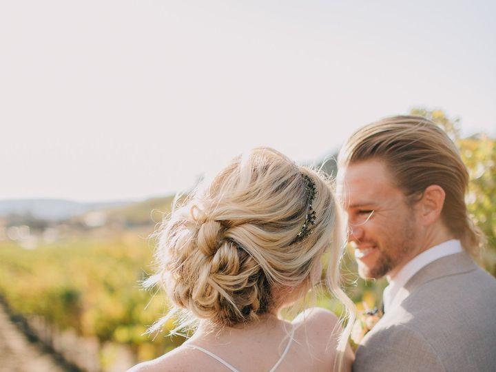 Tmx 1503690899071 Halterranchlindseygomesphotography 049 Paso Robles, CA wedding planner