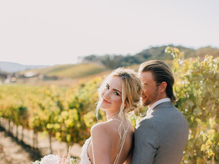 Tmx 1503690915123 Halterranchlindseygomesphotography 050 Paso Robles, CA wedding planner