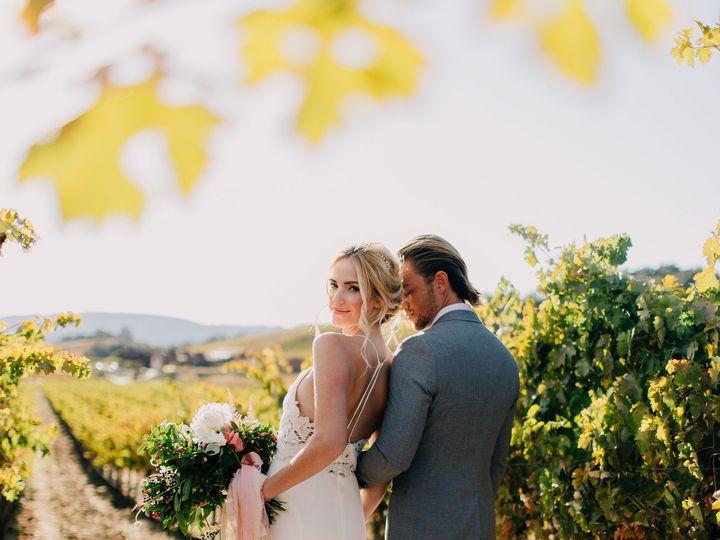 Tmx 1503690929929 Halterranchlindseygomesphotography 051 Paso Robles, CA wedding planner