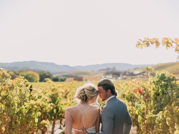 Tmx 1503690946032 Halterranchlindseygomesphotography 052 Paso Robles, CA wedding planner