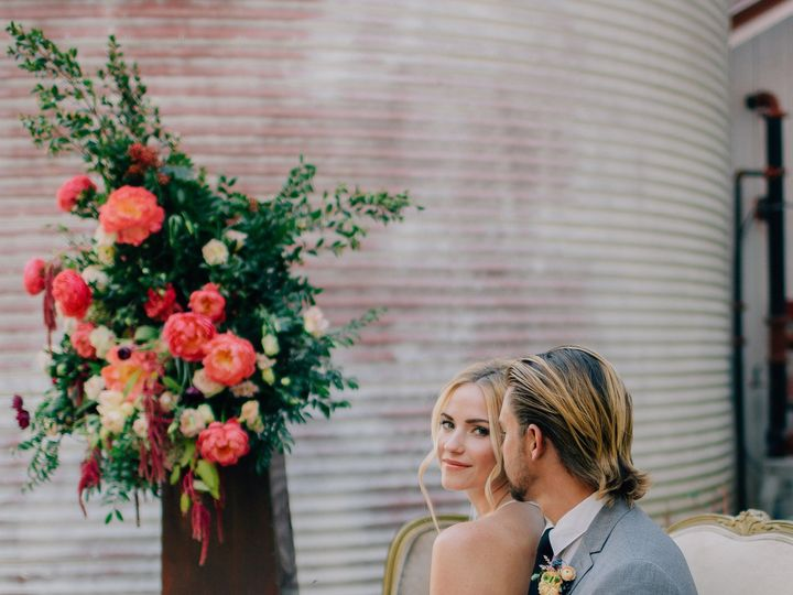 Tmx 1503691043210 Halterranchlindseygomesphotography 059 Paso Robles, CA wedding planner