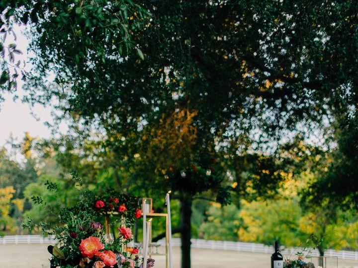 Tmx 1503691060711 Halterranchlindseygomesphotography 060 Paso Robles, CA wedding planner