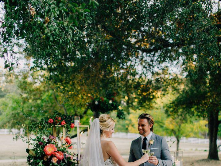 Tmx 1503691093827 Halterranchlindseygomesphotography 062 Paso Robles, CA wedding planner