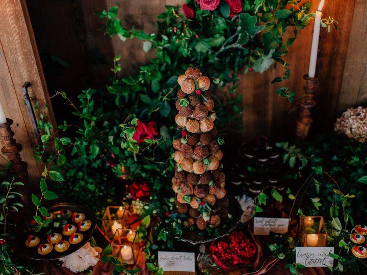 Tmx 1503691166756 Halterranchlindseygomesphotography 067 Paso Robles, CA wedding planner