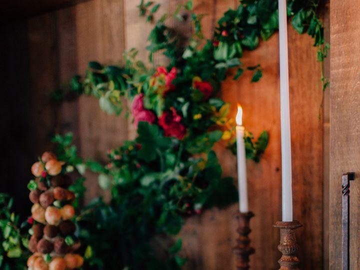 Tmx 1503691178622 Halterranchlindseygomesphotography 068 Paso Robles, CA wedding planner