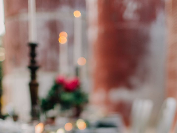 Tmx 1503691240370 Halterranchlindseygomesphotography 072 Paso Robles, CA wedding planner