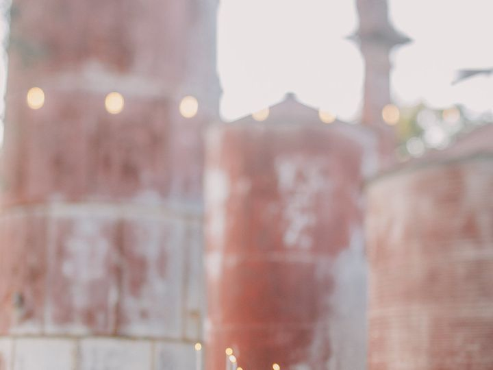 Tmx 1503691254497 Halterranchlindseygomesphotography 073 Paso Robles, CA wedding planner