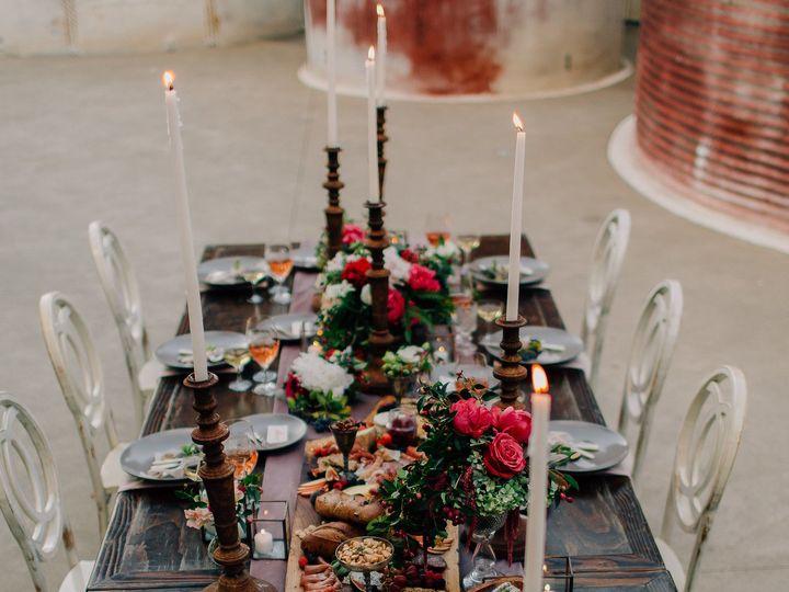 Tmx 1503691269870 Halterranchlindseygomesphotography 074 Paso Robles, CA wedding planner
