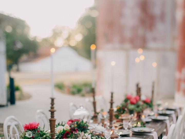 Tmx 1503691300461 Halterranchlindseygomesphotography 076 Paso Robles, CA wedding planner